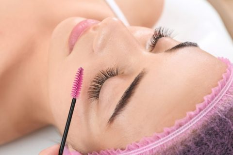 FACIAL__26_EYELASH_EXTENSION