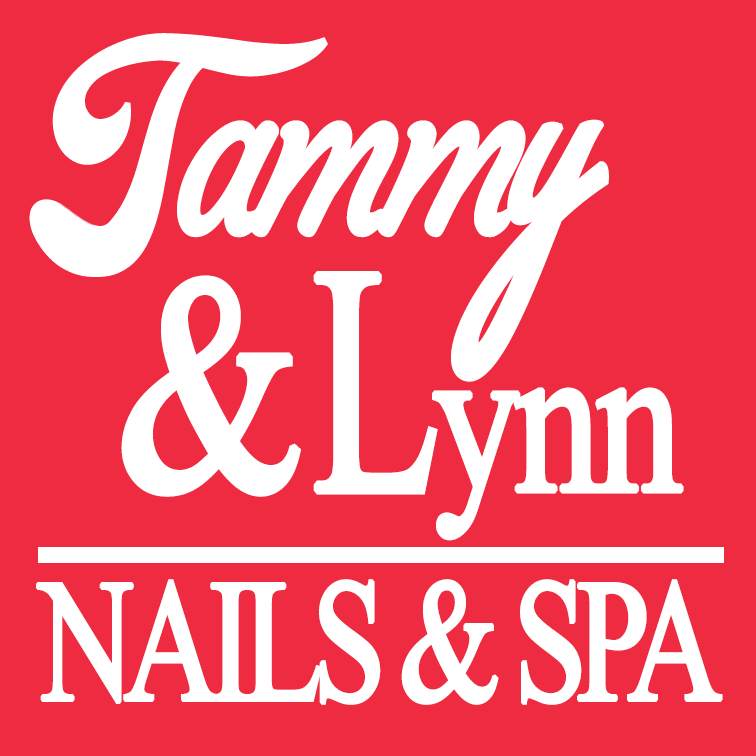 Tammy-Lynn Nails & Spa
