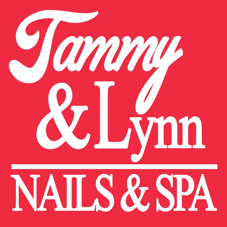 Tammy-Lynn Nails & Spa